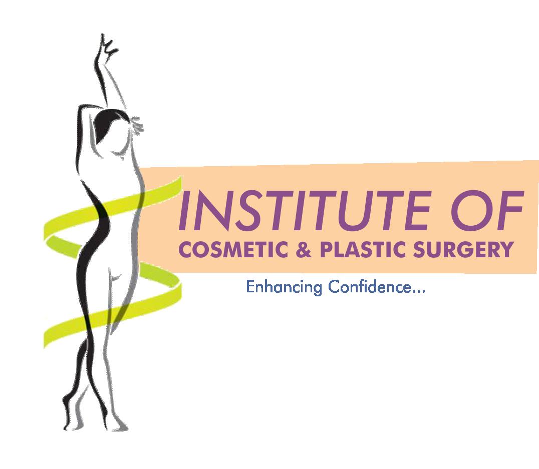Hair Transplant Doctor In Jaipur Hair Transplant Surgeon In Jaipur